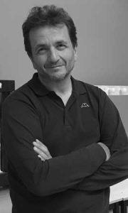 Pierre Barneéias réalisateur - Société Tprod